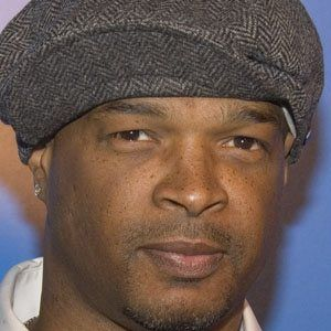 Damon Wayans 1 of 9