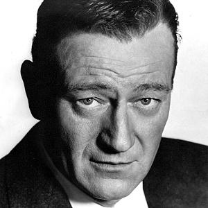 John Wayne 1 of 5