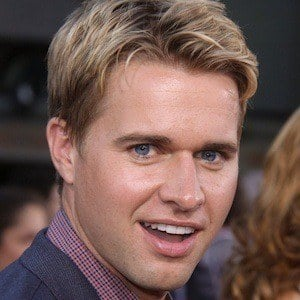 randy wayne wife