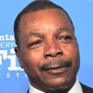 Carl Weathers 1 of 10