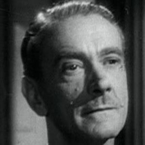 clifton webb imdb