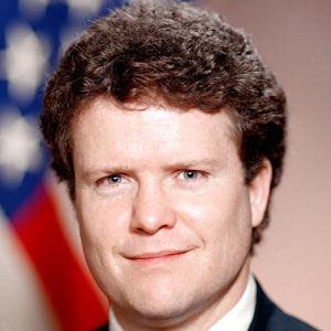Jim Webb Headshot