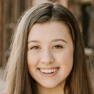 Gabrielle Weiss 1 of 7