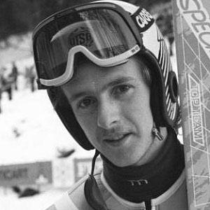 Jens Weißflog