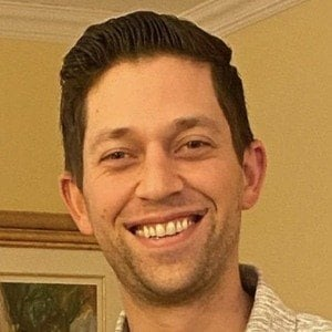 Cory Weissman 1 of 10