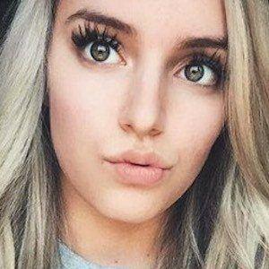 Alyssa Claire Welch 1 of 6