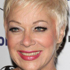 Denise Welch 1 of 5