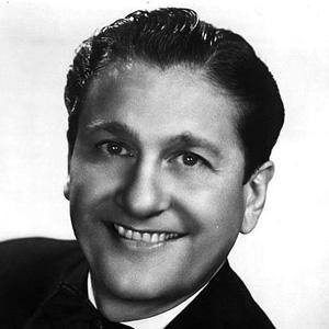 Lawrence Welk 1 of 8