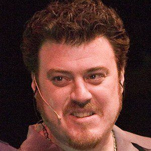 robb wells married