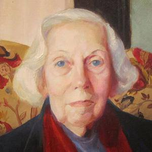 an analysis of eudora weltys short story a visit of charity Am: thank you for talking to us about your latest book, the inspiring life of eudora welty if my memory is correct, this is the first interview that southern literary review has done about a work in the young-adult (or, as they say, ya) category.