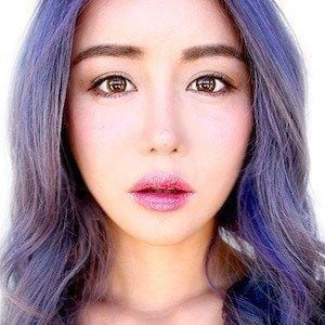 Wengie 1 of 2