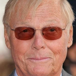 Adam West 1 of 6