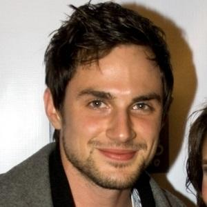 Andrew J. West 1 of 4