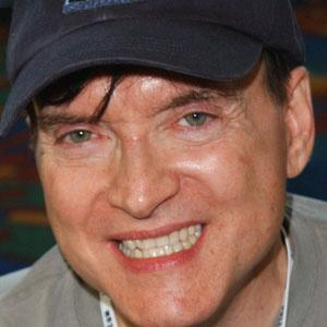 Billy West 1 of 3
