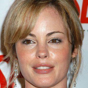 chandra west net worthchandra west interview, chandra west, chandra west imdb, chandra west net worth, chandra west measurements, chandra west instagram, chandra west mark tinker, chandra west plastic surgery, chandra west photos, chandra west facebook, chandra west dailymotion