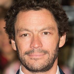 Dominic West 1 of 5