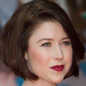 Hayley Westenra 1 of 5