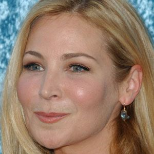 Jennifer Westfeldt 1 of 5