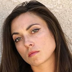 Erica Wexler 1 of 6