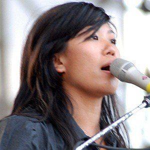 Nancy Whang Headshot