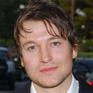 Leigh Whannell 1 of 4