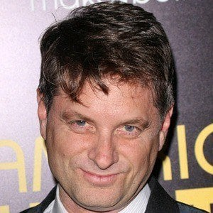 Shea Whigham 1 of 3