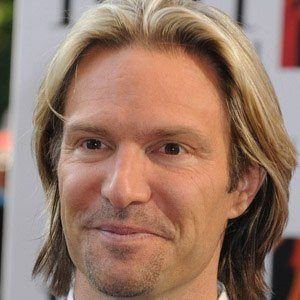 Eric Whitacre soars beyond world of choral music