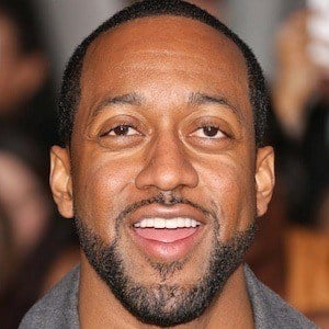 Jaleel White 1 of 9