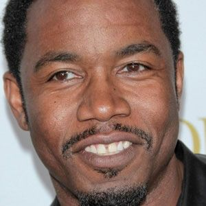 Michael Jai White 1 of 5