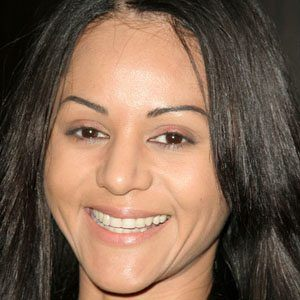 Persia White 1 of 8
