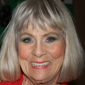 Grace Lee Whitney 1 of 3