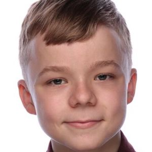 Ben Wilby