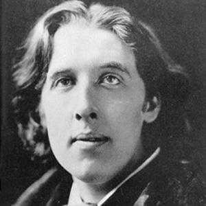 Oscar Wilde 1 of 5