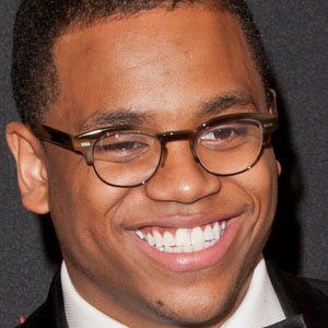 Tristan Wilds real cell phone number