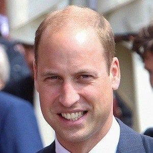Prince William 1 of 10