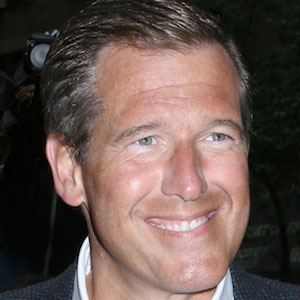 Brian Williams 1 of 10
