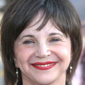 Cindy Williams 1 of 6