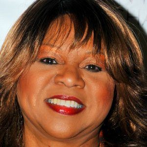 Deniece Williams 1 of 8