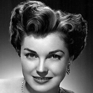Esther Williams 1 of 4