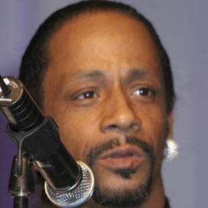 Katt Williams 1 of 10