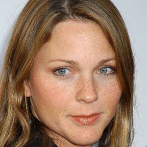 Kelli Williams 1 of 9