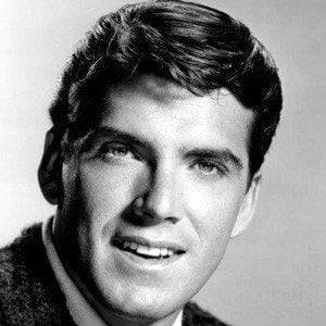 Van Williams 1 of 5