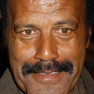Fred Williamson 1 of 4