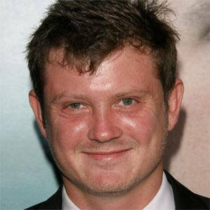 Beau Willimon 1 of 5