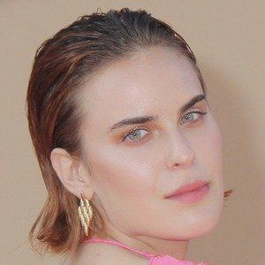 Tallulah Willis 1 of 2