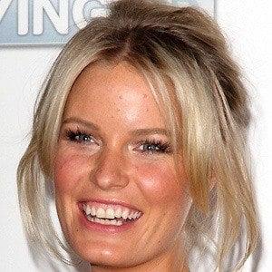 Caroline Winberg 1 of 5
