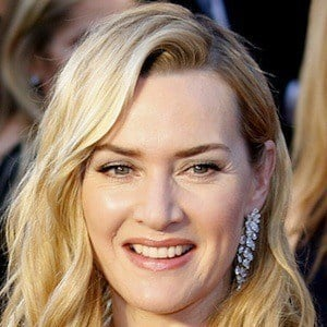Kate Winslet 1 of 9