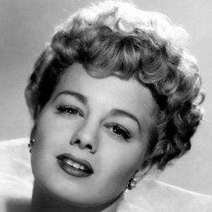 Shelley Winters 1 of 2