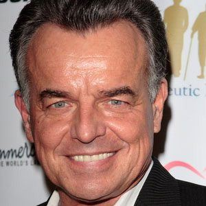 Ray Wise 1 of 5