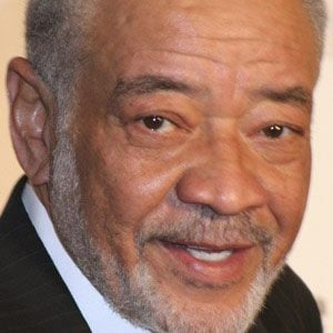 Bill Withers 1 of 3
